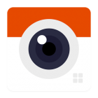 دانلود Retrica Pro 5.4.1 رتریکا برنامه عکاسی حرفه ای برای اندروید