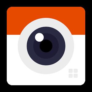دانلود Retrica Pro 5.10.1 رتریکا برنامه عکاسی حرفه ای برای اندروید