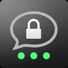 آموزش تصویری اد کردن با ایدی در تریما Threema - ساخت لینک پروفایل