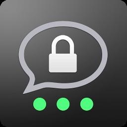 دانلود Threema 3.14 مسنجر امن تریما برای اندروید