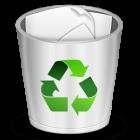 آموزش تصویری حذف برنامه ها در اندروید + بازی ها