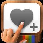 آموزش تصویری حذف لایک در اینستاگرام اندروید + خودکار