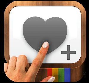 آموزش تصویری حذف لایک های اینستاگرام + خودکار
