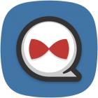 دانلود برنامه پیامک پاپیون برای اندروید v4.0.1