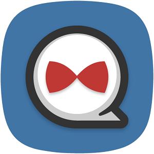 دانلود برنامه پیامک پاپیون برای اندروید v4.0.5