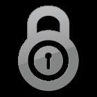 دانلود Smart Lock 5.3.1 برنامه اسمارت لاک قفل گذاری قوی برای اندروید