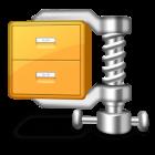 دانلود WinZip 3.7.4 نسخه جدید برنامه وین زیپ برای اندروید