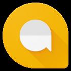 دانلود Google Allo 13.0.040 نسخه جدید مسنجر گوگل الو برای اندروید