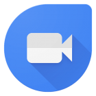 دانلود Google Duo 13.0.159 گوگل دو مکالمه تصویری رایگان برای اندروید