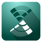 دانلود NetX PRO 5.5.3 نت ایکس نمایش افراد متصل به وای فای اندروید