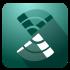 دانلود NetX PRO 3.3.0 نت ایکس نمایش افراد متصل به وای فای اندروید