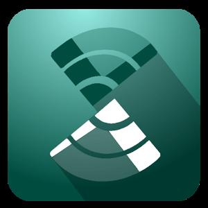 دانلود NetX PRO 4.2.0 نت ایکس نمایش افراد متصل به وای فای اندروید