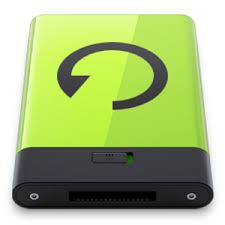 دانلود Super Backup Pro 2.1.10 برنامه سوپر بکاپ برای اندروید