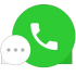 دانلود WhatsApp Prime 1.2.1 واتس اپ پریم برای اندروید