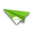 دانلود AirDroid 4.0.0.1 ایردروید مدیریت گوشی با کامپیوتر برای اندروید