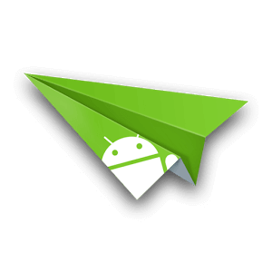 دانلود AirDroid 4.2.6.3 ایردروید مدیریت گوشی با کامپیوتر برای اندروید