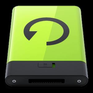 دانلود Super Backup Pro 2.2.66 نسخه جدید برنامه سوپر بکاپ برای اندروید