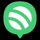 دانلود Nazdika 5.1 مسنجر و شبکه اجتماعی نزدیکا برای اندروید