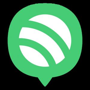 دانلود Nazdika 10.15.9 نسخه جدید مسنجر و شبکه اجتماعی نزدیکا برای اندروید