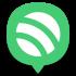 آموزش کامل حذف اکانت نزدیکا Nazdika در اندروید + تصویر