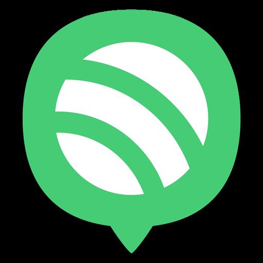 دانلود Nazdika 4.1.1 مسنجر و شبکه اجتماعی نزدیکا برای اندروید