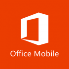 دانلود Microsoft Office 15.0.5 برنامه مایکروسافت آفیس برای اندروید