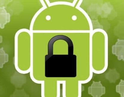 آموزش تصویری قرار دادن رمز در اندروید – قفل صفحه نمایش گوشی