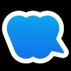 آموزش ایجاد تماس رایگان در ویسپی Wispi اندروید + تصویر