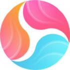 دانلود Chan3 2.0.0 چن سه نظرسنجی ورزش 3 برای اندروید - چن چند