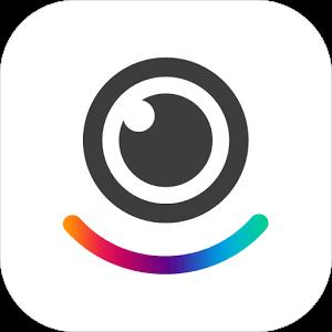 دانلود LINE Moments 1.0.3 برنامه لاین مومنت برای اندروید