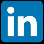 آموزش تصویری حذف اکانت لینکدین Linkedin در اندروید