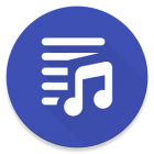 آموزش تصویری ویرایش اطلاعات آهنگ در اندروید