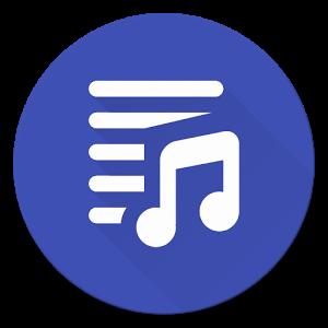 دانلود Music Tag Editor 2.4.5 برنامه ویرایش اطلاعات آهنگ در اندروید