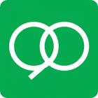 آموزش شرکت در نظر سنجی برنامه نود 90 با اپلیکیشن اندروید