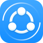 دانلود SHAREit 3.8.25 برنامه شریت ارسال و دریافت فایل اندروید