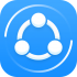 دانلود SHAREit 3.9.0 برنامه شریت ارسال و دریافت فایل اندروید