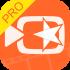 دانلود VivaVideo Pro 5.5.6 برنامه ویوا ویدیو برای اندروید