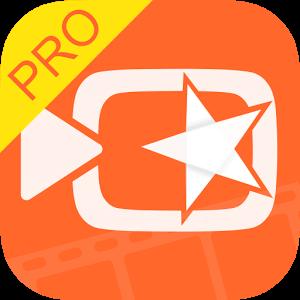 دانلود VivaVideo Pro 6.2.5 برنامه ویوا ویدیو برای اندروید
