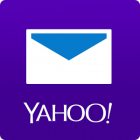آموزش تصویری تغییر رمز ایمیل یاهو Yahoo در اندروید + ویندوز