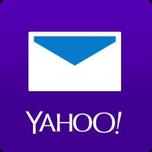 دانلود Yahoo Mail 5.26.11 برنامه یاهو میل برای اندروید