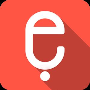 دانلود Bam 2.3 همراه بام بانک ملی برای اندروید