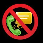 آموزش تصویری بلاک کردن شماره تلفن در اندروید - مسدود کردن شماره مزاحم