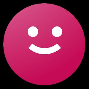 دانلود ChanChand 1.1.0 چن چند نظرسنجی ورزش 3 برای اندروید