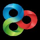 دانلود GO Launcher 3.18 نسخه جدید برنامه گو لانچر برای اندروید