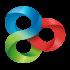 دانلود GO Launcher Z 2.35 برنامه گو لانچر زد برای اندروید
