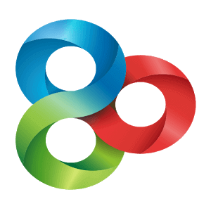 دانلود GO Launcher Z 2.36 برنامه گو لانچر زد برای اندروید