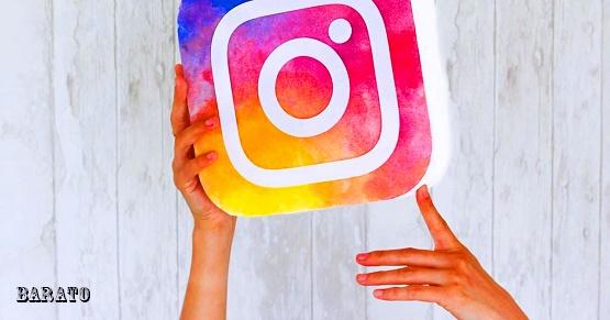 دانلود Instagram نسخه جدید اینستاگرام برای اندروید