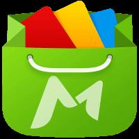 دانلود MoboMarket موبو مارکت برای اندروید + کامپیوتر