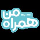 دانلود MyMCI 3.5.1 اپلیکیشن همراه من برای اندروید