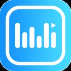 دانلود Nex1Music 2.7 اپلیکیشن نکس وان موزیک برای اندروید